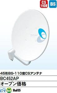 BC452AP